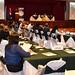 1ª Reunión Buenas Prácticas COPOLAD Alternativas prisión Costa Rica 2017 (42)