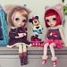 We love Minnie ♥ by -Poison Girl-
