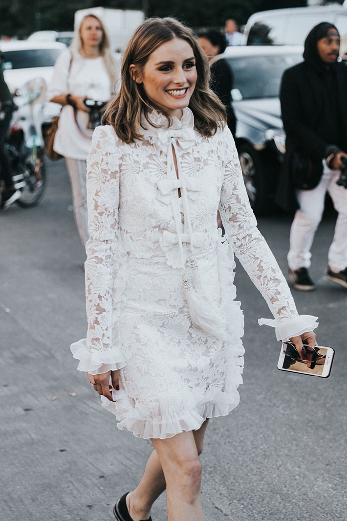 street style fashion week paris dior chanel outfits fashion trend accessories6