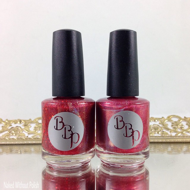 Bad-Bitch-Polish-July-Birthstone-Duo-1