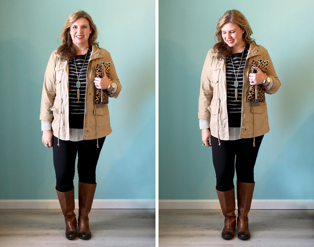 mom style remix jackets two up 1