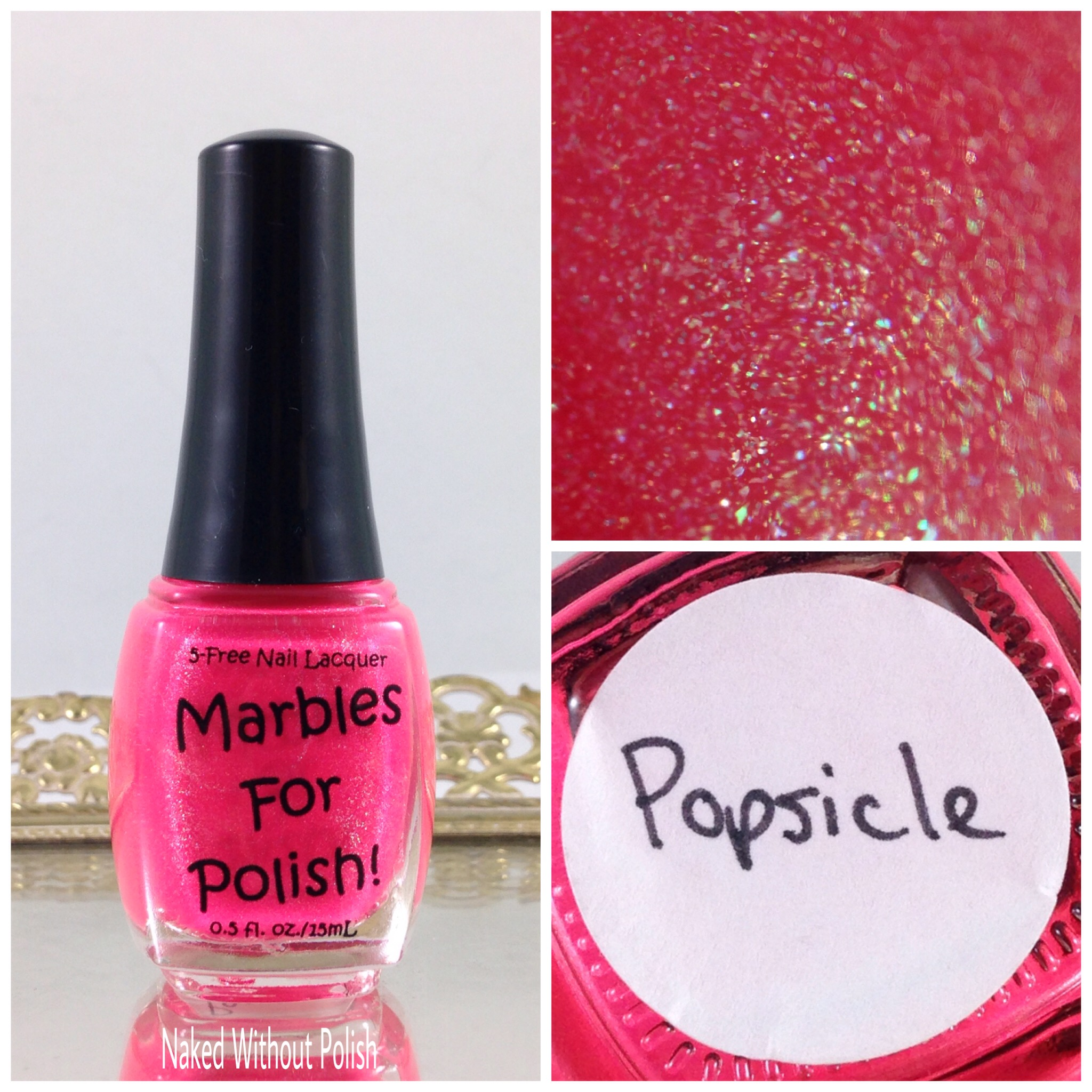 Marbles-for-Polish-Popsicle-1