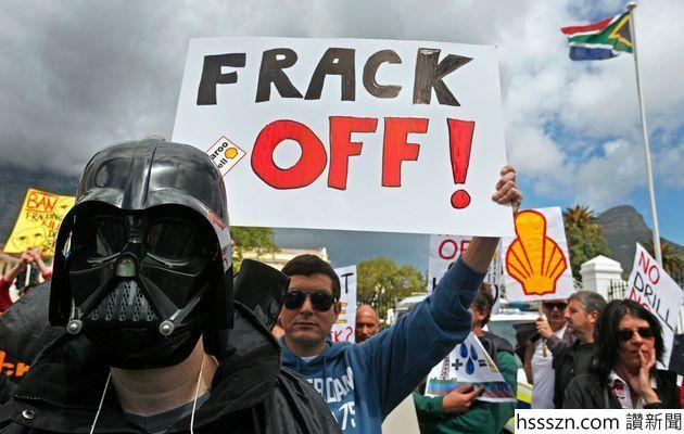 Orig.src_.Susanne.Posel_.Daily_.News-Fracking_630_400