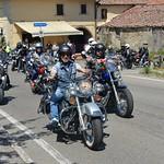 IX MotoRaduno - Domenica #291
