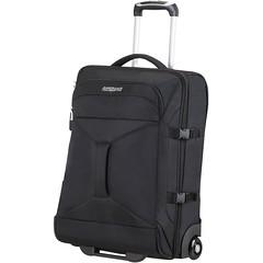 Bolsa de viaje con ruedas