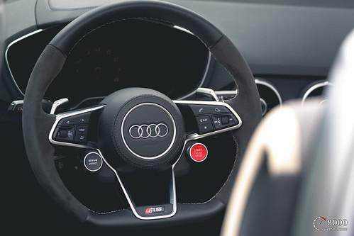 Prueba Audi TT RS - 8000vueltas-54