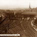 Newcastle Central Station by Tyne & Wear Archives & Museums
