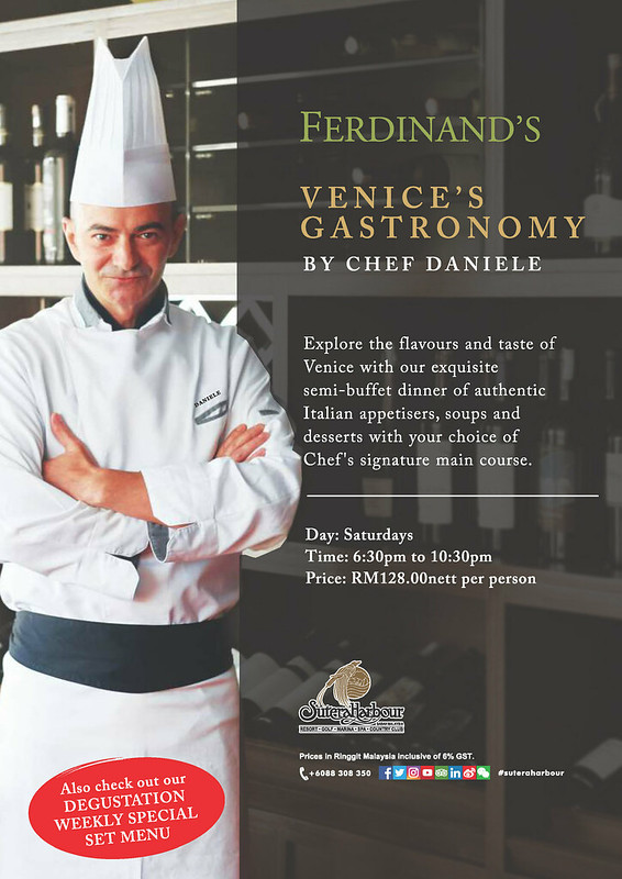 Venice Gastronomy by Chef Daniele (Mobile Version)_Page_1