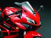 Honda CBR 600 RR 2003 - 5