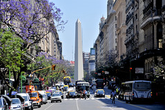 Argentina アルゼンチン