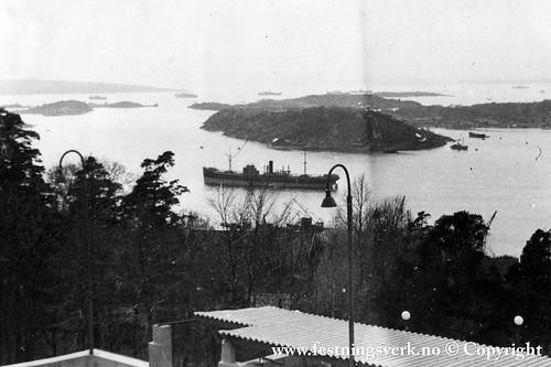 Oslo havn (2380)