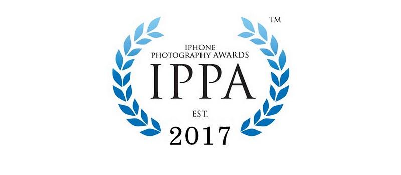 Les IPPAWARDS : Les meilleures photos prises avec un iPhone pour 2017
