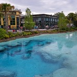 Disney Springs 2017-06