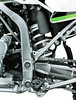 Kawasaki KLX 250 2012 - 17
