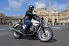 Moto-Guzzi V7 750 Classic 2011 - 21