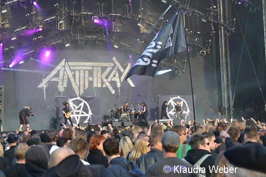 anthrax (30) Kopie