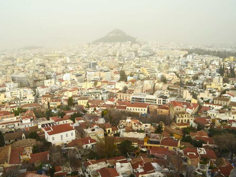 Invierno-en-Grecia-Atenas