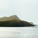 Tindholmur and Drangarnir - Faroe Islands by @PAkDocK / www.pakdock.com