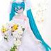 june bride by kazu3939