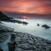 Yo y el mar by Pruden Barquin