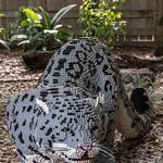 zoo lego-9