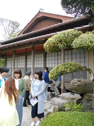 jp-chiran-jardin2 (5)