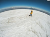 """On the Nature of Things"" - Sajama Summit - Bolivia"