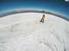 """On the Nature of Things"" - Sajama Summit - Bolivia"