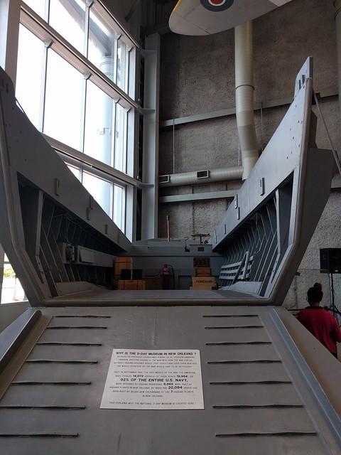 NOLA WWII Museum (208)