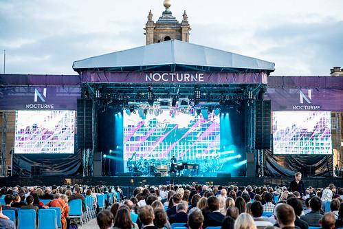 Max-Richter-at-Blenhem-Palace-Nocturne-Live-2017-Filippo-LAstorina-The-Upcoming-45