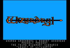 Wizardry III - _100000000