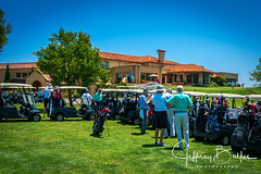 2017 Seniors at Green Hills CC Album