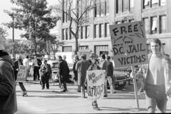 D.C. jail uprising trial: 1974 # 26