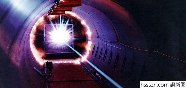 news-high-laser_634_300