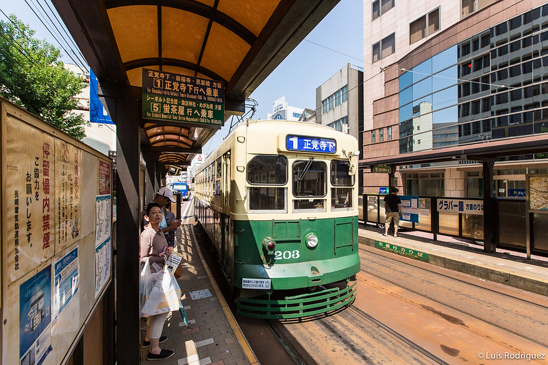 Trenes-Japoneses-85