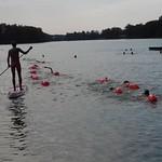 2017 Seeschwimmen