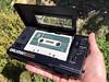 Sony Professional Walkman WM-D6C