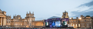 Max Richter - Nocturne Live at Blenheim Palace - Filippo L'Astorina - The Upcoming -68