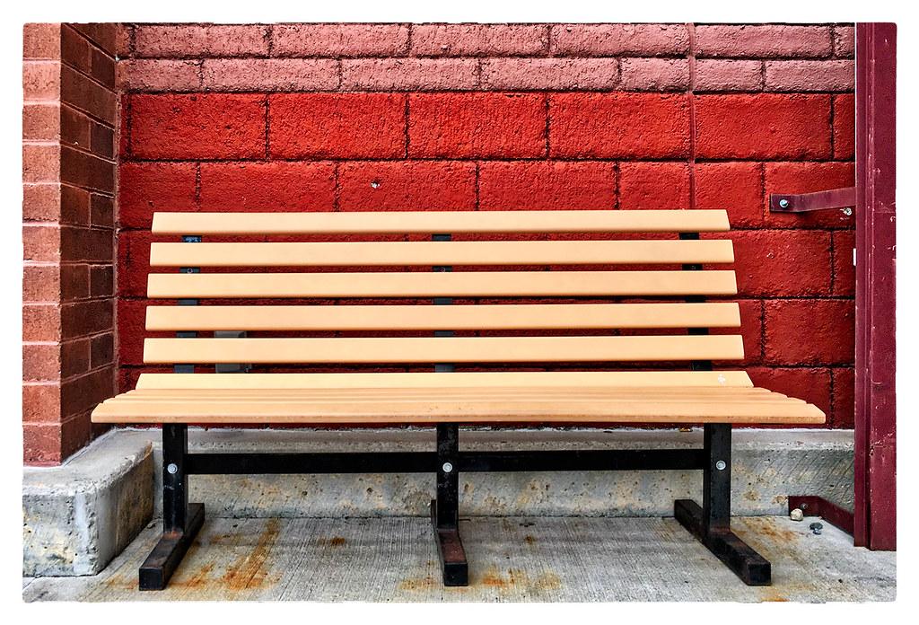Stupendous Alcove Bench Hbm Timothy Valentine Flickr Forskolin Free Trial Chair Design Images Forskolin Free Trialorg