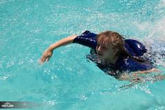 Jr High Summer '17 Pics resized-143