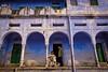 Pushkar | Rajasthan