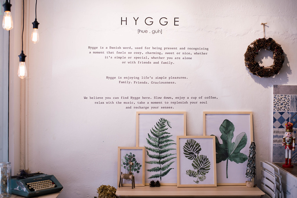 Hygge_Cafe_Interior_2