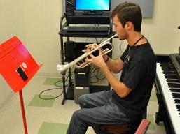 college_musician