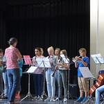 2017-07-01 Open Air Konzert