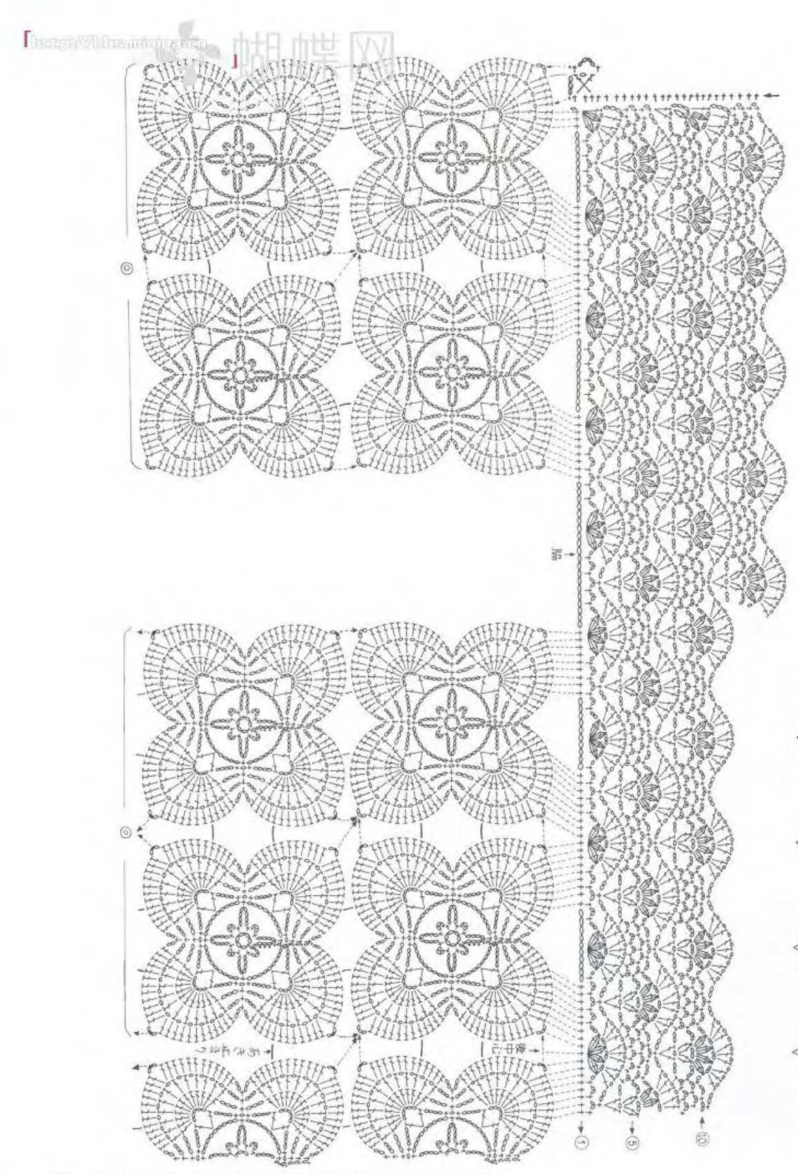 1116_L.K.S NV80065 2009_27 (3)