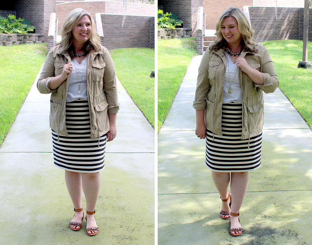mom style remix jackets two up 4