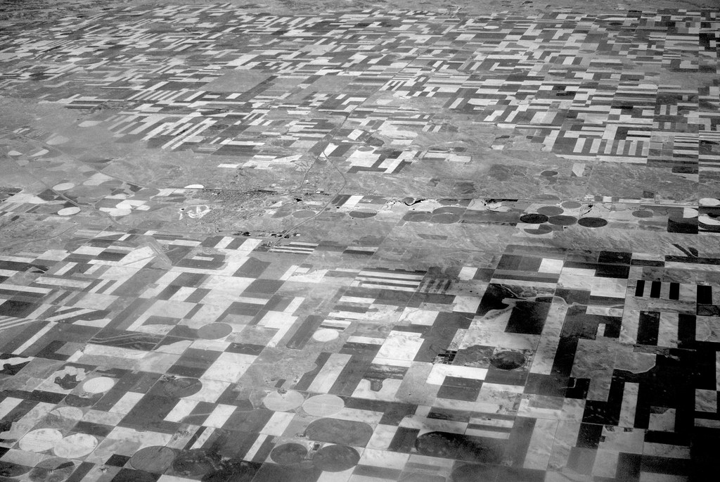 IR MN from above_2