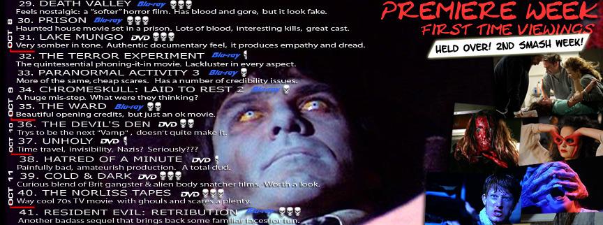 _premiere-2-a
