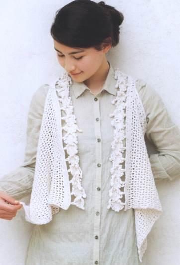 1206_Crochet Lace_Vol 3 (11)