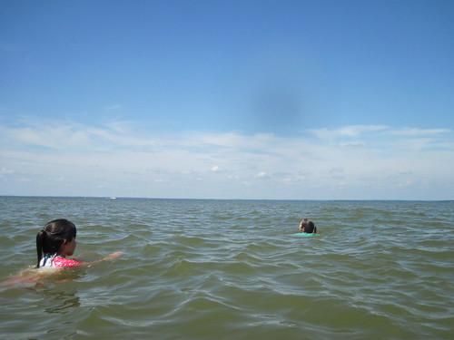 July4th17 Lake Livingston (82)